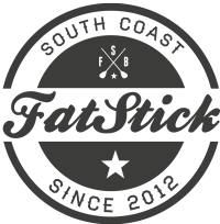Edited_FAT_STICK_FINAL_SURFlogo_Black