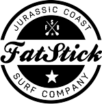 Fatstick Boards