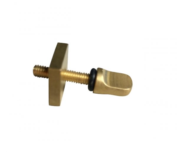 US fin nut and bolt for longboard or SUP